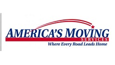 Americas Moving Services
