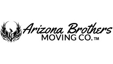 Arizona Brothers Moving Co