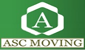 ASC Moving And Delivery