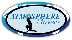 Atmosphere Movers