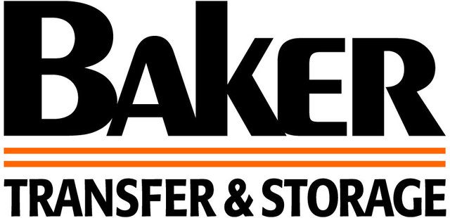 Baker Transfer And Storage