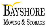 Bayshore Moving and Storage