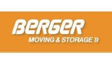 Berger Moving And Storage