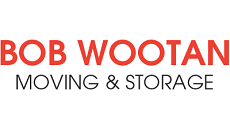 Bob Wootan Moving And Storage