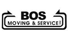 Bos Moving and Services Inc