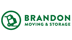 Brandon Moving And Storage