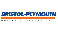 Bristol Plymouth Moving And Storage
