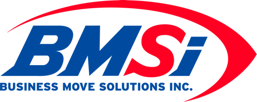 Business Move Solutions Inc
