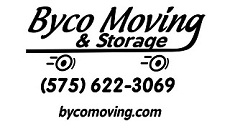 Byco Moving And Storage