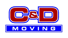 C And D Moving