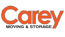 Carey Moving And Storage