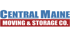 Central Maine Moving And Storage Co