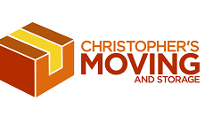 Christophers Moving And Storage