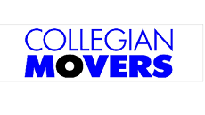 Collegian Movers