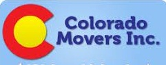 Colorado Premier Moving And Storage