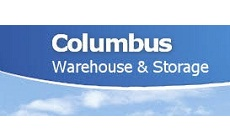 Columbus Warehouse And Storage