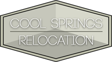Cool Springs Relocation