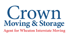 Crown Moving And Storage