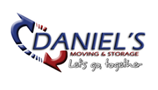 Daniels Moving And Storage