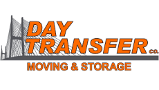 Day Transfer Moving And Storage