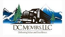 DC Movers LLC