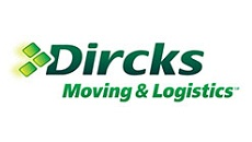 Dircks Moving And Logistics