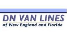 DN Van Lines Inc