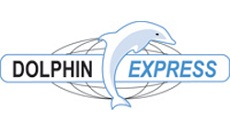 Dolphin Express Inc