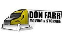 Don Farr Moving and Storage