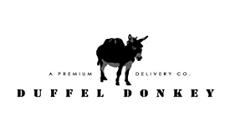 Duffel Donkey LLC