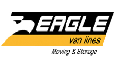 Eagle Van Lines Moving And Storage