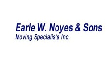 Earle W Noyes And Sons Moving Specialists Inc