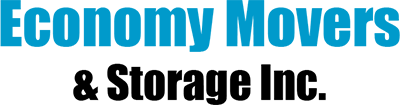 Economy Movers And Storage Inc