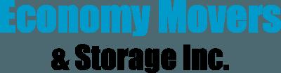 Economy Movers And Storage Inc
