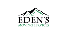 Edens Moving Services
