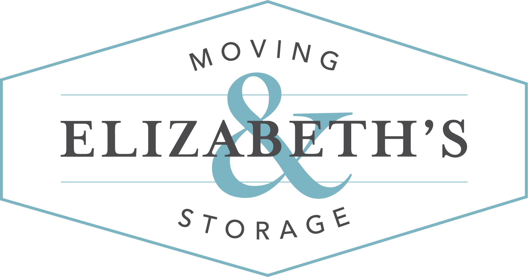 Elizabeths Moving And Storage