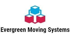 Evergreen Moving Systems