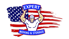 Expert Moving And Storage