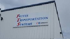 Fettes Transportation Systems