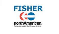 Fisher North American