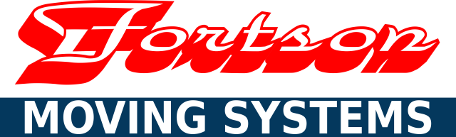 Fortson Moving Systems