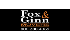 Fox And Ginn Movers