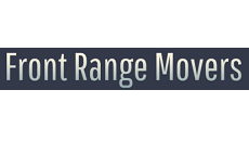 Front Range Movers