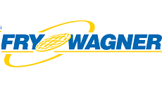 Fry Wagner Moving And Storage
