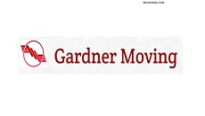 Gardner Moving Company