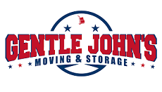 Gentle Johns Moving and Storage