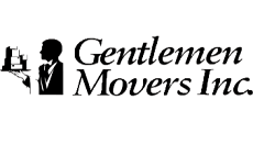 Gentlemen Movers