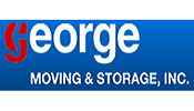 George Moving and Storage