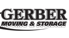 Gerber Moving And Storage