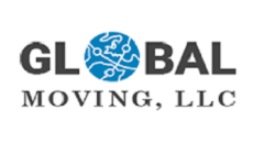Global Moving LLC